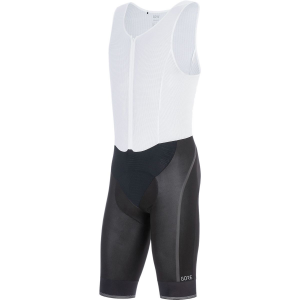 Gore Wear C7 GORE-TEX INFINIUM Bib Short+ - Men's