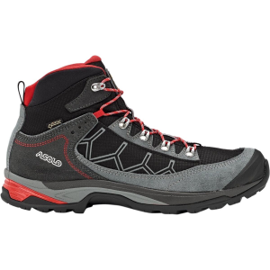 Asolo Falcon GV Hiking Boot - Men's