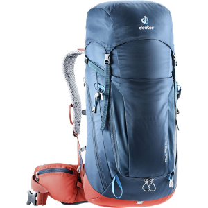 Deuter Trail Pro 36L Backpack