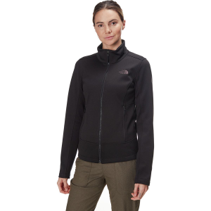 The North Face Apex Canyonwall Jacket - Women's