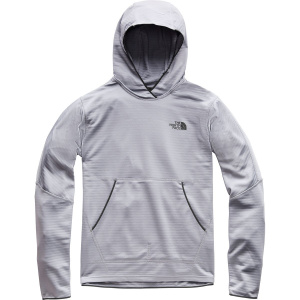 The North Face Echo Rock Pullover Hoodie - Men's