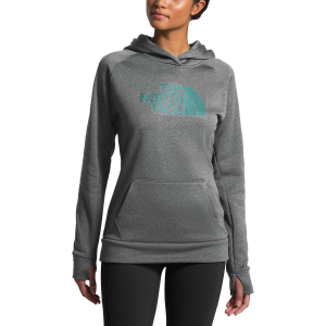 The North Face Fave Half Dome 2.0 Pullover Hoodie - Women's