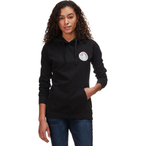The North Face Antarctica Collectors Pullover Hoodie - Women's