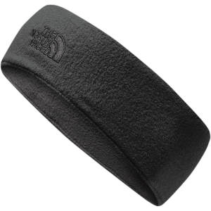 The North Face Standard Issue Earband - Women's