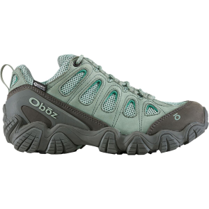 Oboz Sawtooth II Low B-Dry Hiking Shoe - Women's