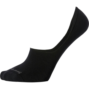 Smartwool No Show Sock - Men's