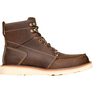 Ariat Recon Lace Boot - Men's