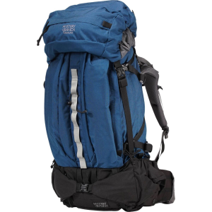 Mystery Ranch Terraplane 83L Backpack