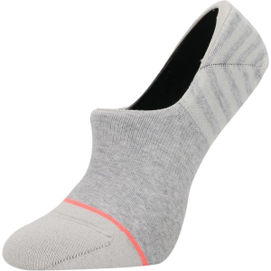 Stance Sensible 3 Sock - 3-Pack - Women's