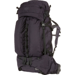 dc177be337 Mystery Ranch Hover 50L Backpack - Women s.  298.95. Mystery Ranch T-100L  Backpack