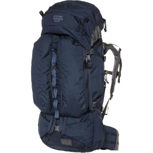 Mystery Ranch Glacier 71L Backpack