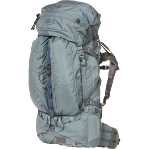 Mystery Ranch Glacier 71L Backpack - Women's