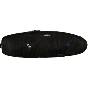 Creatures of Leisure All-Rounder 3-4 Surfboard Bag