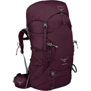 Osprey Packs Viva 65L Backpack - Women's
