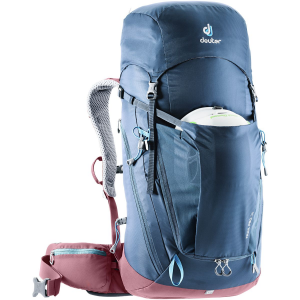 Deuter Trail Pro 34 SL Backpack - Women's