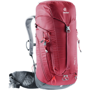 Deuter Trail 30L Backpack