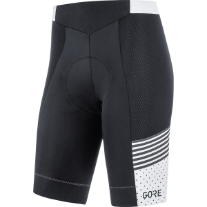 Gore Wear C7 CC Short Tights+ - Women's