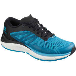 Salomon Sonic RA Max 2 Running Shoe - Men's