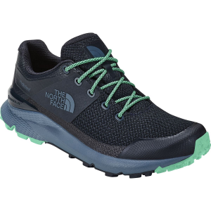 The North Face Vals WP Hiking Shoe - Women's