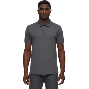 Reigning Champ Power Dry Pique Polo Shirt - Men's