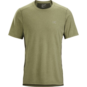 Arc'teryx Cormac Comp Shirt - Men's