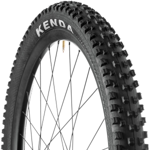 Kenda Nevegal 2 EN-DTC/ATC Tire - 27.5in