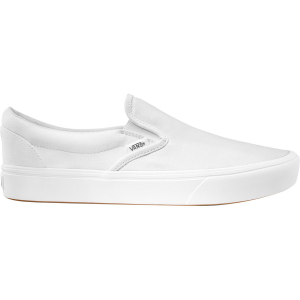 Vans Comfycush Slip-On Shoe - Women's
