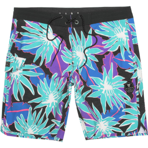 Vissla Lucid Dream 17in Board Short - Boys'