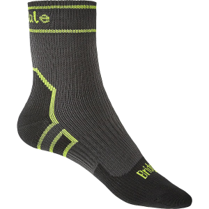 Bridgedale Stormsock Lightweight Ankle Sock