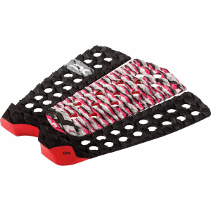 DAKINE Indy Traction Pad