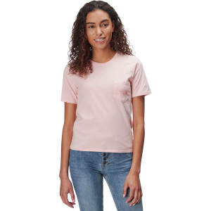 The North Face Shine On Pocket T-Shirt - Women's