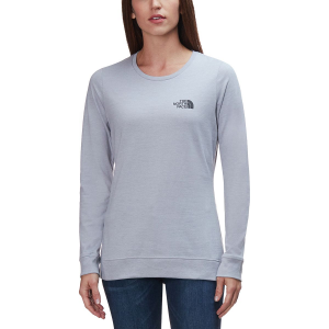 The North Face Twig Town Tri-Blend T-Shirt - Women's