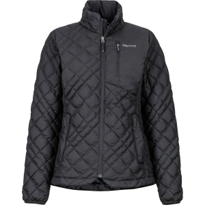 Marmot Istari Insulated Jacket - Women's