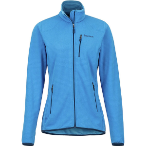Marmot Preon Fleece Jacket - Women's