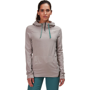 Outdoor Research Red Rock Hoodie - Women's