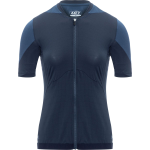 Louis Garneau Prime Engineer Jersey - Women's