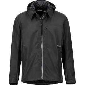 Marmot Parkes Jacket - Men's