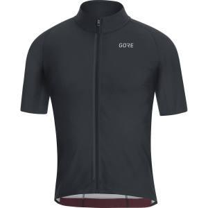 Gore Wear C7 GORE-TEX INFINIUM Jersey - Men's