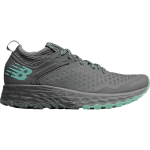 New Balance Fresh Foam Hierro v4 Trail Running Shoe - Women's
