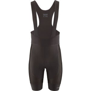 Patagonia Endless Ride Liner Bib Short - Men's