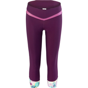 Louis Garneau Neo Power Art AirZone Knicker - Women's
