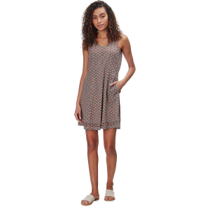 Toad&Co Sunkissed Petal Dress - Women's