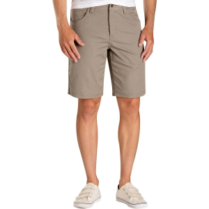 Toad&Co Rover Short - Men's
