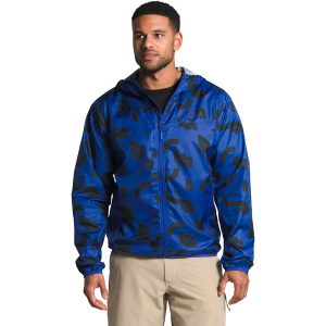 The North Face Printed Cyclone Hoodie - Men's