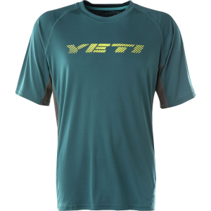Yeti Cycles Tolland Jersey - Men's