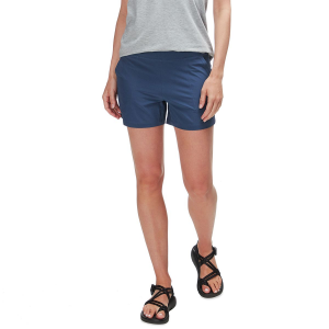Patagonia Happy Hike Short - Women's