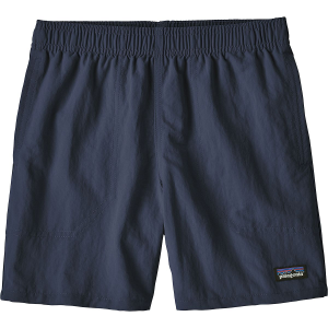 Patagonia Baggies 5in Short - Boys'