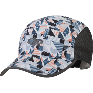 Outdoor Research Printed Swift Cap