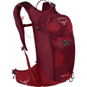 Osprey Packs Siskin 12L Backpack