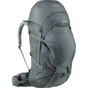 Lowe Alpine Cerro Torre ND60:80L Backpack - Women's